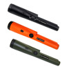 /product-detail/cheap-price-gp-pointer-handheld-metal-detector-62099057163.html