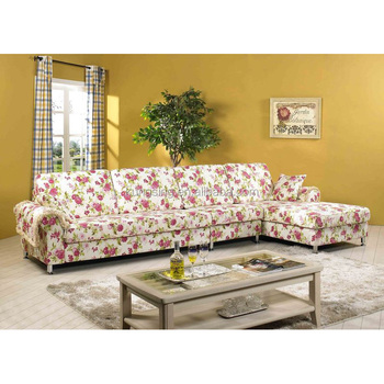 Magnificent Colorful Sectional Sofa Set In Furniture Floral Buy Floral Sofa Set Sectional Sofa In Furniture Floral Colorful Sofa Set Product On Alibaba Com Gmtry Best Dining Table And Chair Ideas Images Gmtryco