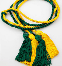 curtain tassel/decorative tassels for curtains