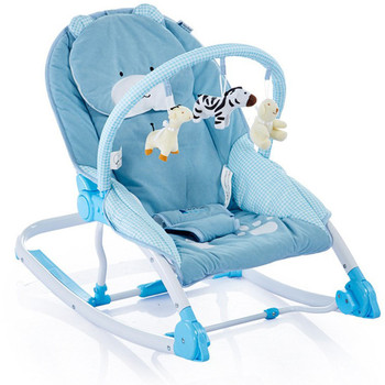 1cd2ca26a Alibaba China 2 In 1 Bungee Baby Bouncer   New Model Baby Bouncer ...