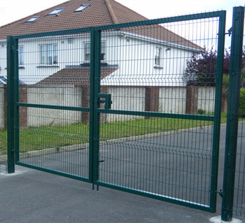 metal trellis wire mesh fence panelslowes wire panel fencing mesh