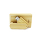 Handmade Custom Wooden Pendrive USB 3.0 Flash Drive