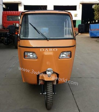 150cc India Bajaj Style Motor Tricycle Taxi/bajaj Three Wheeler Auto  Rickshaw/bajaj Passenger Three Wheel Tuk Tukj - Buy Auto Rickshaw,Three  Wheeler