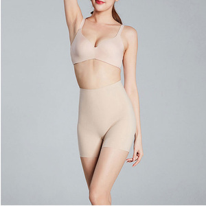 Good quality tights slimming shaper slim women body shaper trousers fit all kind slimming hip pants