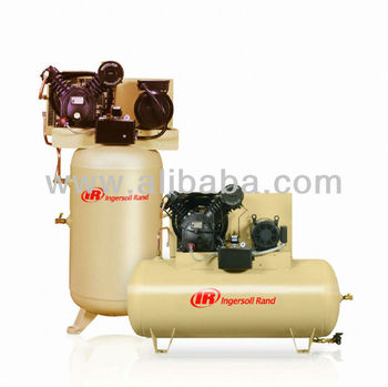46k93heatexchanger Also Air Conditioners Further Course Home Lec6