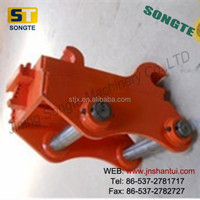 Quick coupling,hydraulic quick coupler,Quick hitches for excavator