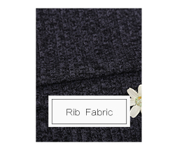 China supplier soft 100 cotton spandex single jersey knitted fabric