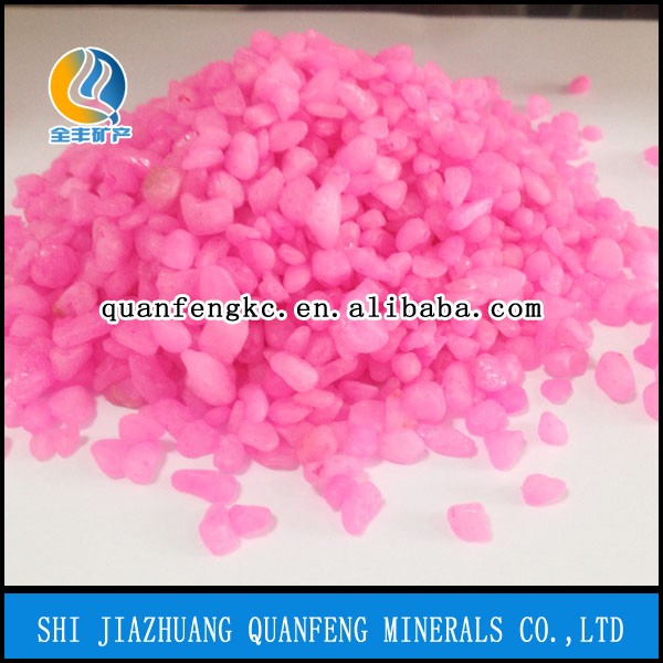 Garden Stone Chips China polished stone chips china polished stone chips manufacturers china polished stone chips china polished stone chips manufacturers and suppliers on alibaba workwithnaturefo