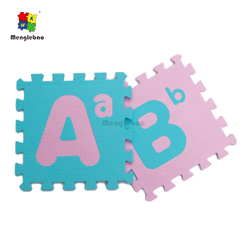 051db291c08 Catálogo de fabricantes de En Goma Eva de alta calidad y En Goma Eva en  Alibaba.com