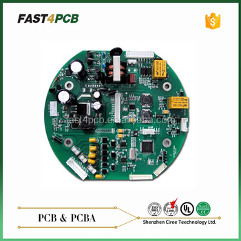 china oem electronic printed circuit board manufacturer pcb board rh alibaba com