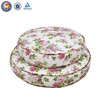 High Quality Hot Sale Fashion Memory Foam Dog Bed