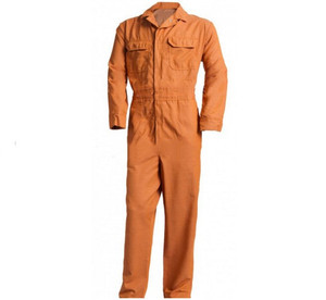 Workwear Coverall work clothes work uniform with logo