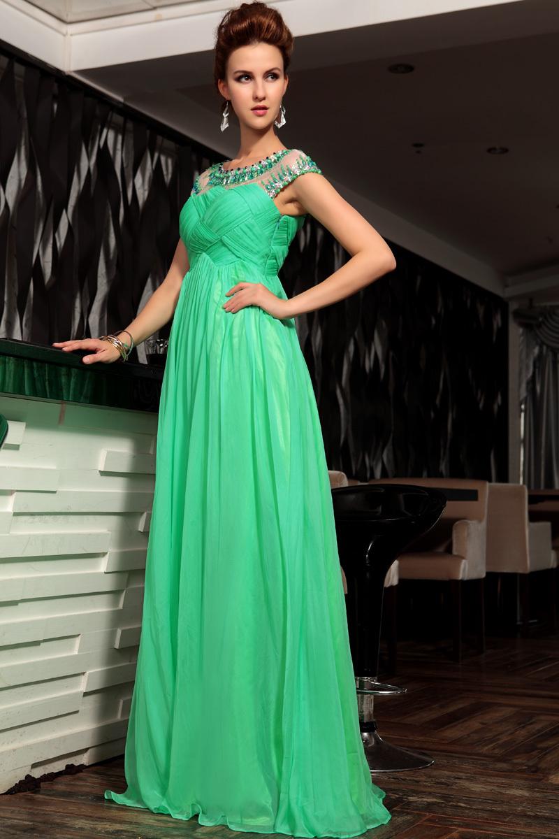 da8b277082 moda: nueva moda de vestidos para graduacion 2015