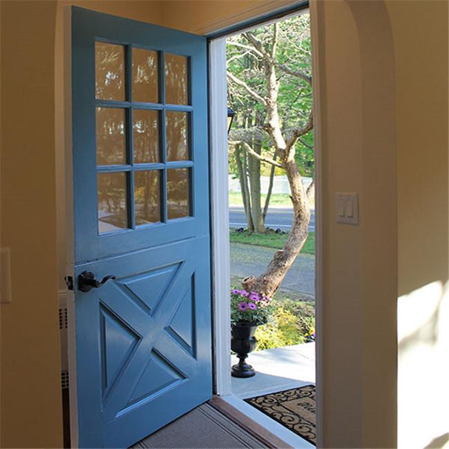 Latest Design Wooden Door Interior Door Room Door, Latest Design Wooden Door  Interior Door Room Door Suppliers And Manufacturers At Alibaba.com