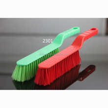2018 Best Selling Hand Quick <span class=keywords><strong>Zelf</strong></span> Plastic Cleaning Haar Bed <span class=keywords><strong>Borstel</strong></span>