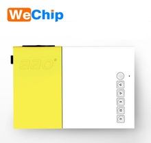 Wechip tragbare <span class=keywords><strong>mini</strong></span> <span class=keywords><strong>projektor</strong></span> <span class=keywords><strong>hd</strong></span> 1080 p YG300 professional video <span class=keywords><strong>projektor</strong></span> einfache form <span class=keywords><strong>smart</strong></span> <span class=keywords><strong>projektor</strong></span>
