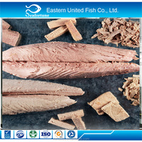 Canned fish 170g in oil yellowfin tuna