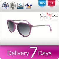 solar shield sunglasses big brand sunglasses uv400 protection sunglasses
