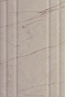 modern design 200x300mm 3d wallpapers