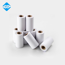 Top Quality Customized POS Printer Paper roll thermal receipt paper