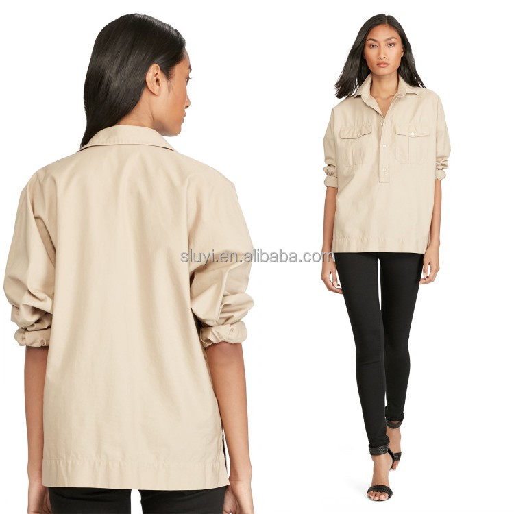 Dolman Sleeve Top, Dolman Sleeve Top Suppliers and Manufacturers at  Alibaba.com