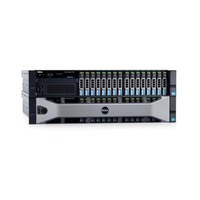 New and original power edge R730 Intel Xeon E5-2689 v4 3.1GHz,25M Cache, Network rack server