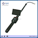 "5"" Color monitor flexible snake camera CCTV surveillance system pipe inspection camera"