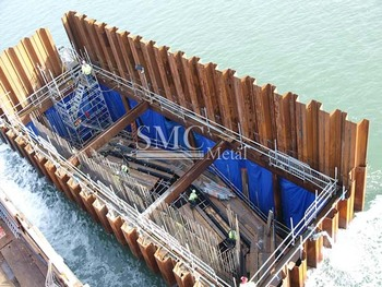 Z Sheet Pile Buy Z Sheet Pile Z Type Steel Sheet Pile