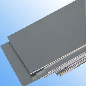 China factory outlet stainless steel plate 304/201/316L hot sale