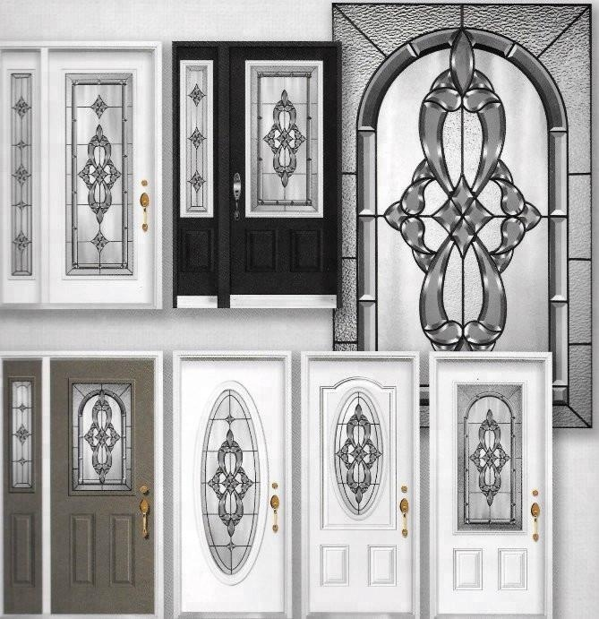 Decorative Glass Door Inserts For Entry Doors | Front Doors   Buy Decorative  Glass Inserts For Entry Doors,Glass Inserts,Decorative Glass Product On ...