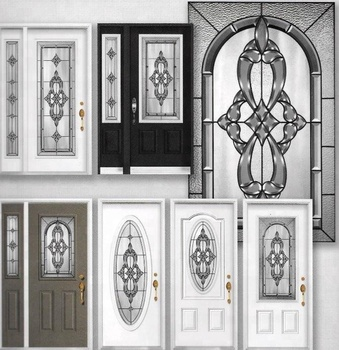 Marvelous Decorative Glass Door Inserts For Entry Doors Front Doors Buy Decorative Glass Inserts For Entry Doors Glass Inserts Decorative Glass Product On Home Interior And Landscaping Pimpapssignezvosmurscom