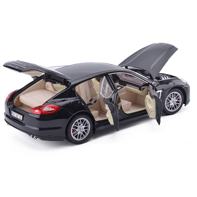 Good price of metal model cars 1 8 scale With Service