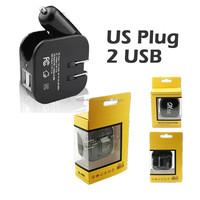 Worldwide Travel Plug Adapter/world Travel Plug Adapter