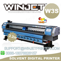 officejet parts digital solvent printer head cleaning machine for printer head