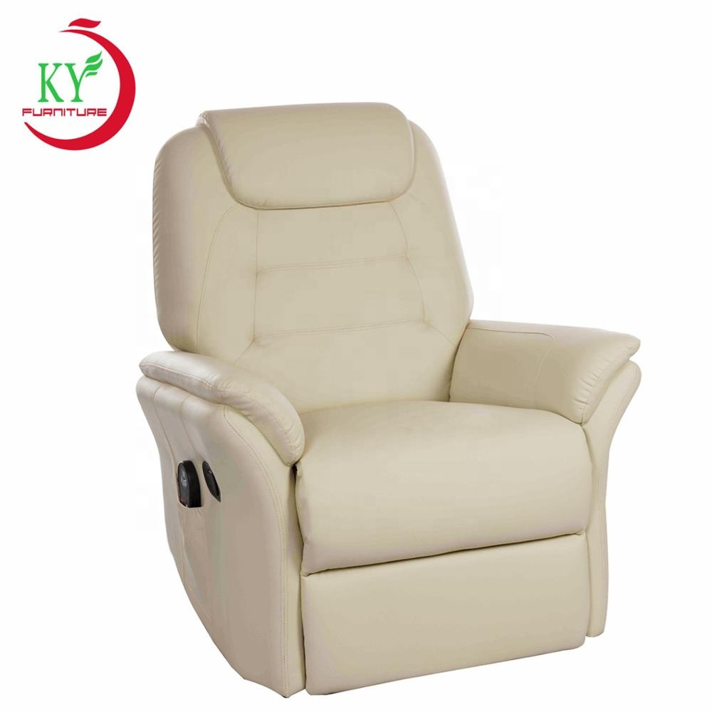 Magnificent Jky Furniture Elderly Disability Riser Medical Recliner Okin Electric Leather Lift Chair Sofa Buy Recliner Chair Standing Up Chair Massage Machost Co Dining Chair Design Ideas Machostcouk