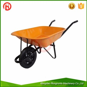 world best selling products power wheel barrow buy power. Black Bedroom Furniture Sets. Home Design Ideas