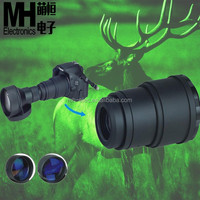 Best Selling Digital Night Vision Monocular For NIkon and Canon DSLR Camera