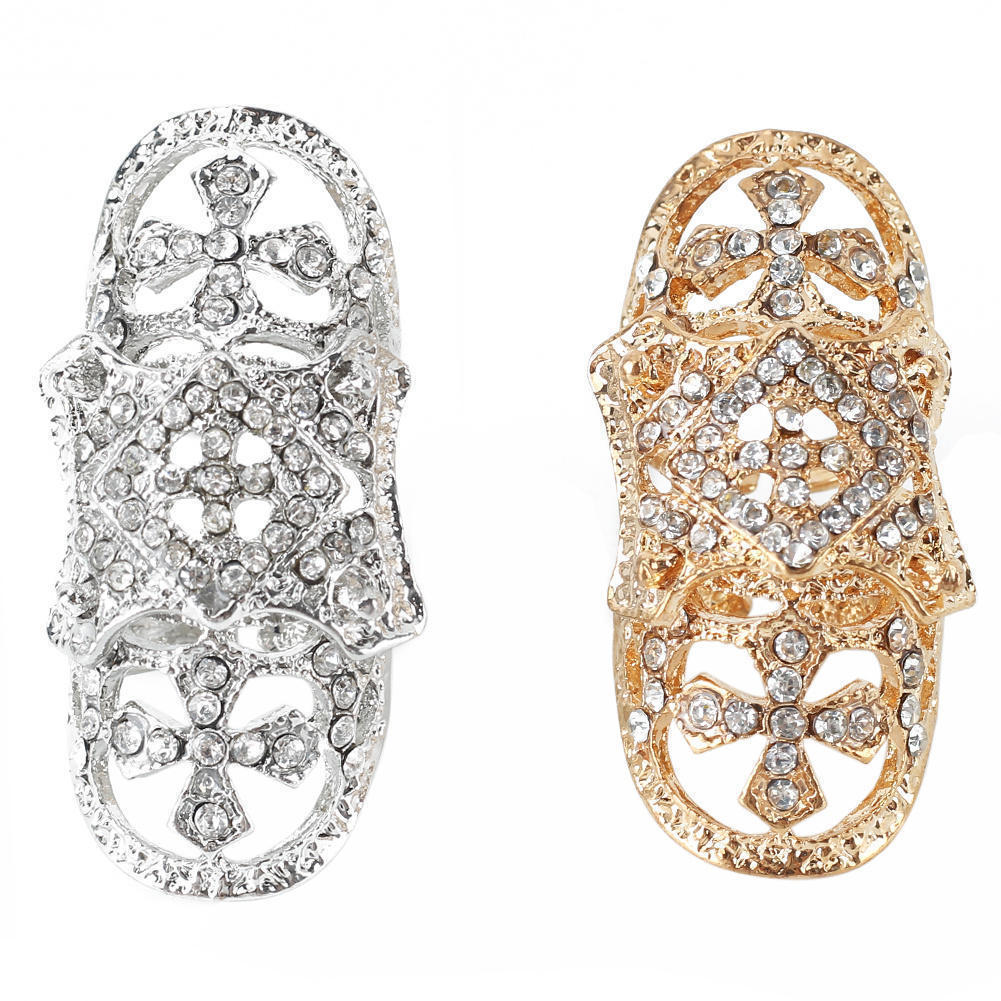 Fashion Armor Ring Promotion Shop For Promotional Fashion