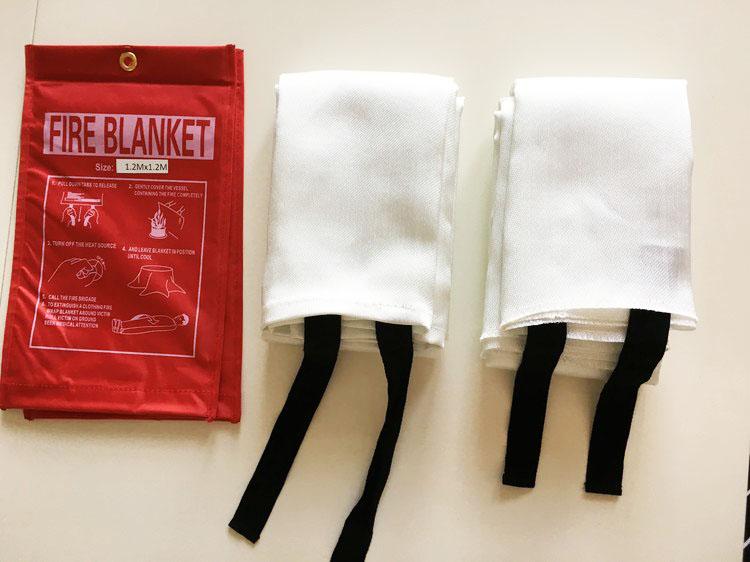 fire blanket (54)