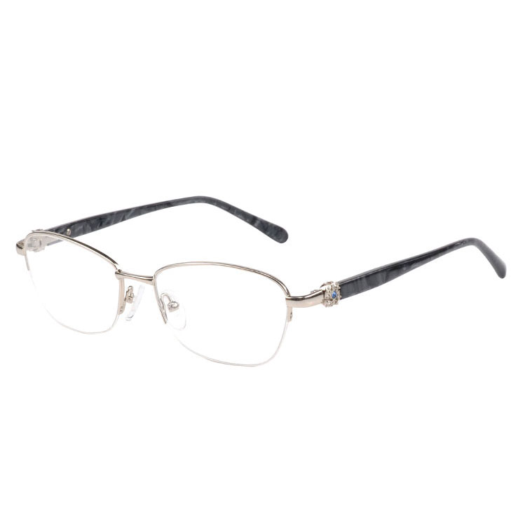 eaf3a59bdd5 China Wholesale Optical Eyeglasses Frame 2015 Fashion Eyewear - Buy ...