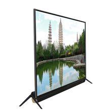 4K televisores inteligentes 75 86 pulgadas uhd LED <span class=keywords><strong>smart</strong></span> <span class=keywords><strong>TV</strong></span> con 4k