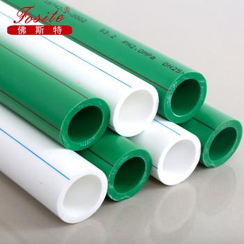 Plastik Wasserrohr Top Pvc Kunststoff Faser Nylon Wasser Rohr With