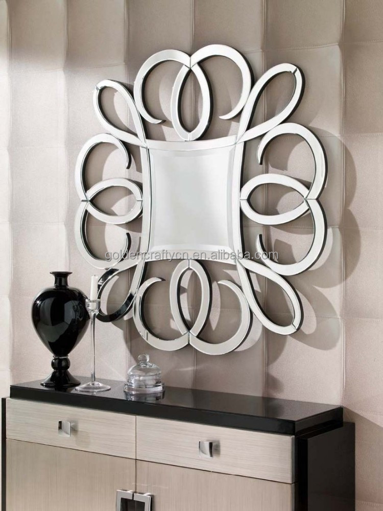 Sun Shaped Wall Mirror Frame, Sun Shaped Wall Mirror Frame Suppliers and  Manufacturers at Alibaba.com