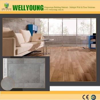 Cheap PVC Floor Tiles Vinyl Used For Wall Decoration