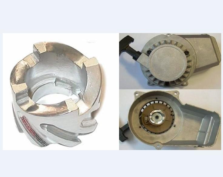 ACDelco 12607687 GM Original Equipment Engine Oil Cooler Core