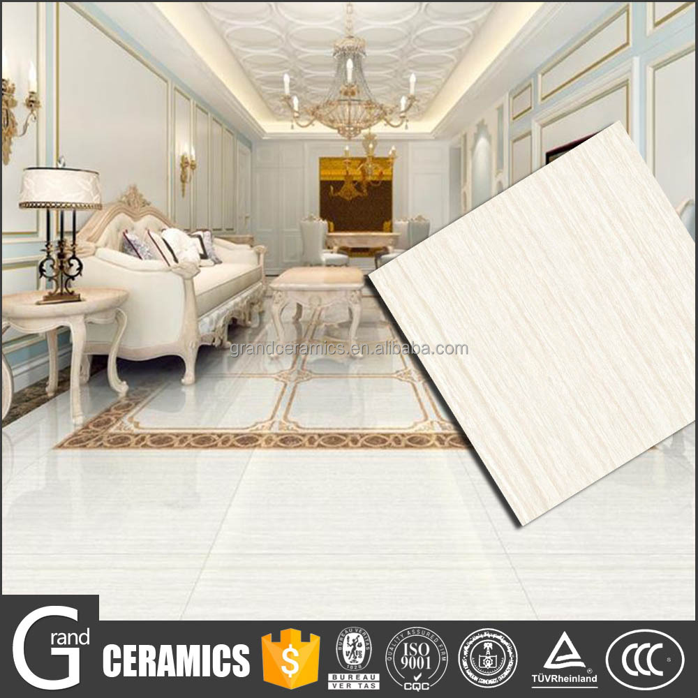 Flooring made in china floor tile price snow white ceramic wall tile - Shiny Stone Floor Tile Shiny Stone Floor Tile Suppliers And Manufacturers At Alibaba Com