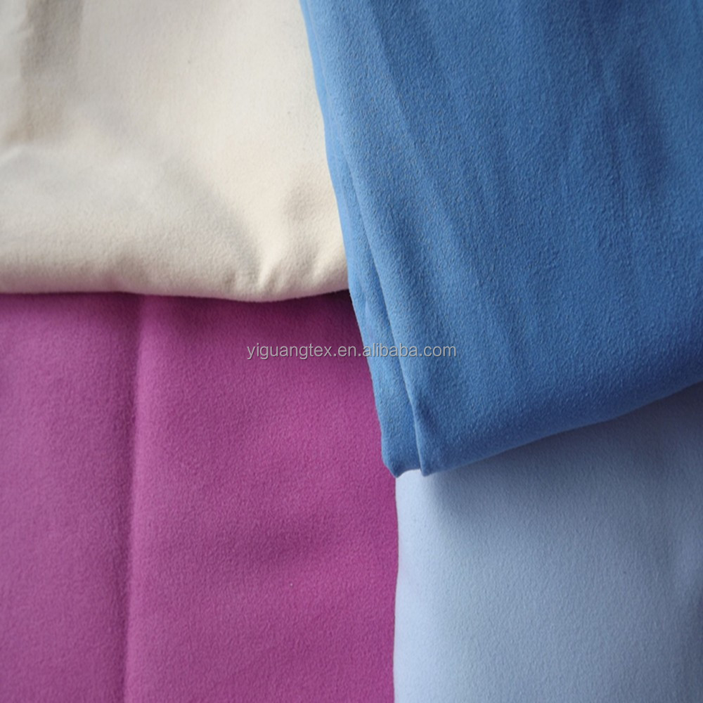 Microfibre Travel Towel for beach, camping, sports, gym, yoga or pilates