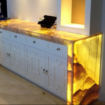 Newstar Kitchen Countertop Prices Onyx Kitchen Countertop Stone Onyx Table  - Buy Onyx Table,Onyx Kitchen Countertop Stone,Kitchen Countertop Prices ...