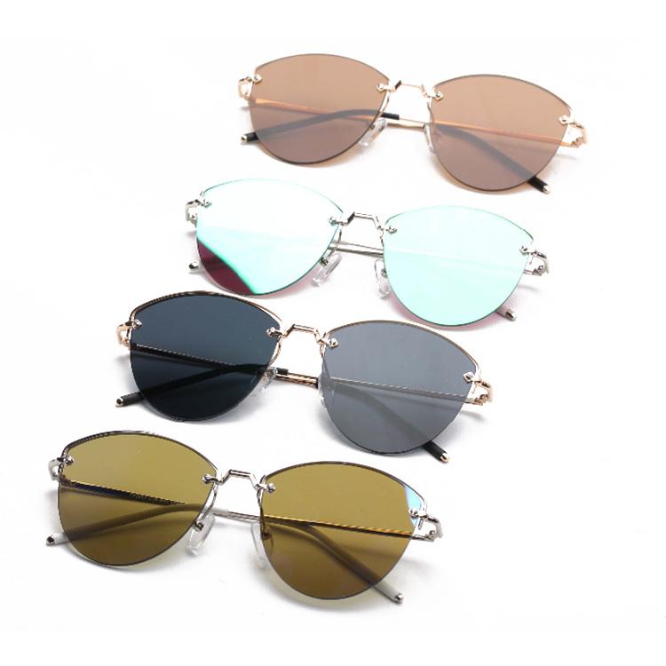624b2ef880 Catálogo de fabricantes de Gafas De Sol Redondas de alta calidad y Gafas De  Sol Redondas en Alibaba.com
