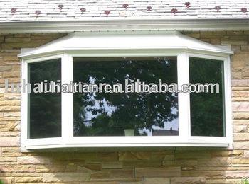 Windows For Sale >> Pvc Jendela Teluk Kecil Untuk Dijual Buy Bay Jendela Untuk Dijual Pvc Jendela Bay Untuk Dijual Pvc Jendela Teluk Kecil Untuk Dijual Product On